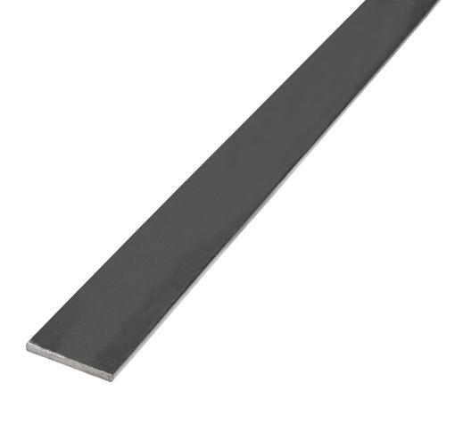 Picture of FLAT BAR-EA/LEN COMMERCIAL QUALITY 30 x 3 x 6.000 m
