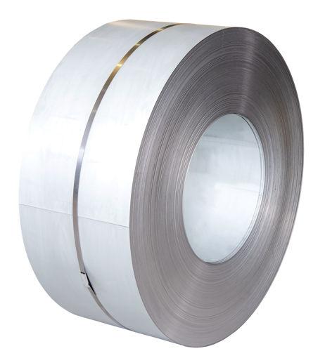 Picture of SLIT GALV COIL DC0425U SPDRW CR210 ZE25/25 EL 120 x 1.6